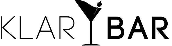 Klarbar.dk